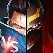 SOLO YASUOO: Lol Fighting Battle