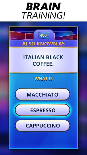 Jeopardy!® Trivia Quiz Game Show 49.0.0 screenshots 1