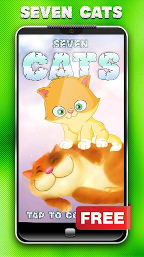 cats screenshot 1
