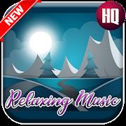 Relaxing Calm Music 2021