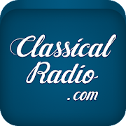 Classical Music Radio - relaxing perfection