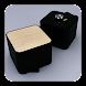 コーヒーテーブルのデザイン コーヒーショップのインテリアのアイデア - Androidアプリ