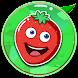 フルーツバスケット - Androidアプリ