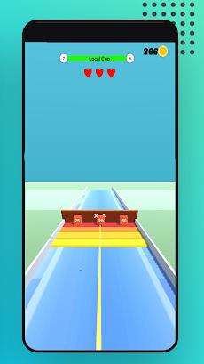 FootBall TouchDownのおすすめ画像4