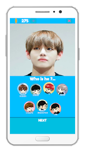 Guess BTS Member 2 For Pc – Windows And Mac – [free Download In 2020] 2