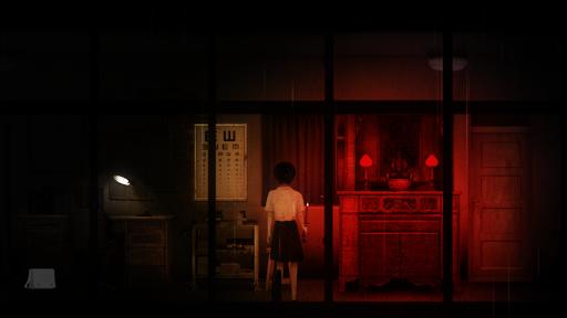 Detention 1.3 Screenshots 6