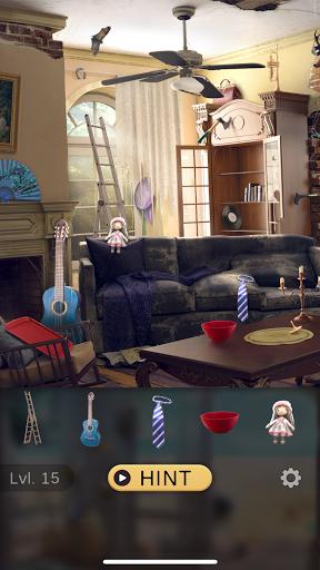 Hidden Objects - Photo Puzzle 1.3.24 screenshots 13
