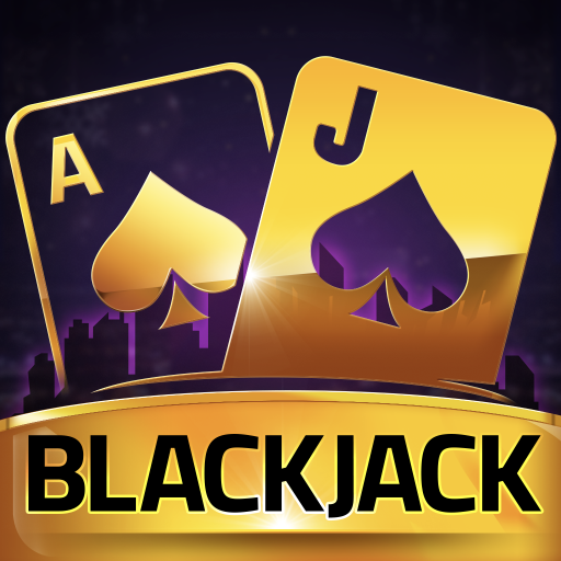 Blackjack 21: House of Blackjack