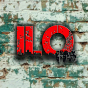 ILO FM
