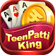 TeenPatti King
