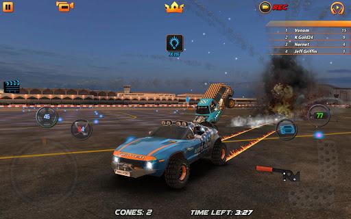 Dubai Drift 2  Screenshots 13