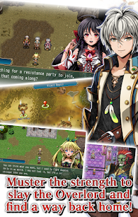 RPG Fernz Gate