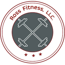 Ross Fitness LLC Download on Windows