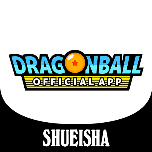 Baixar Dragon Ball Official Site App para Android