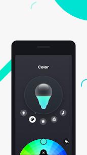 EufyHome Apk – EufyHome App – New 2021* 4