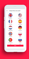 Fiszkoteka - Learn Languages with Flashcards