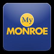 MyMonroe Mobile