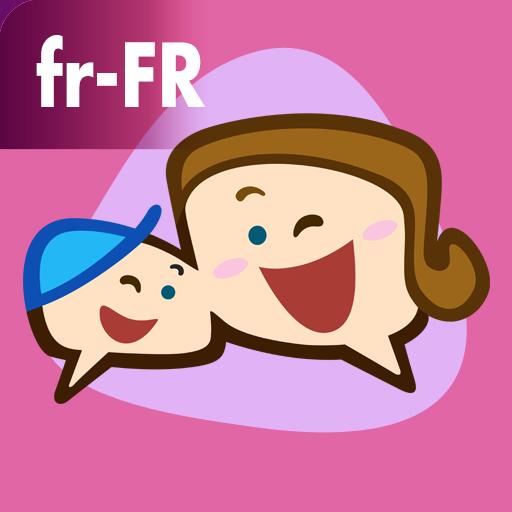 VTech Kid Connect(FR Français)
