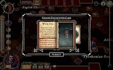 Fury of Dracula: Digital Editionのおすすめ画像4