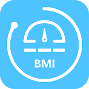 Perfect BMI - Weight tracker & BMI calculator