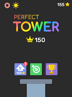 Perfect Tower Screenshot