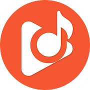 Music Player for your music & TUBE videos