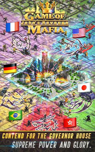 Game Of Mafia Definitive: The Gangsters 0.2.0 screenshots 3