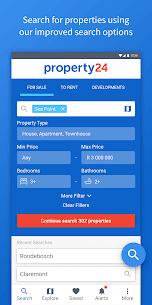 Property24 7