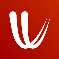 Windy.com - Weather Radar, Satellite and Forecast