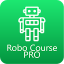 Robo Course Pro:Learn Arduino,Electronics,Robotics