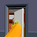 Door Banger
