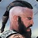 Vikings at War - Androidアプリ