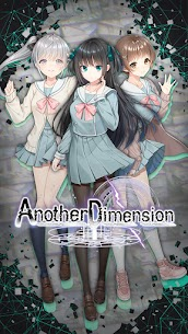 Another Dimension Mod Apk (Free Premium Choices) 1