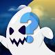adivinhe o fantasma para PC Windows