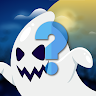 guess the ghost game apk icon