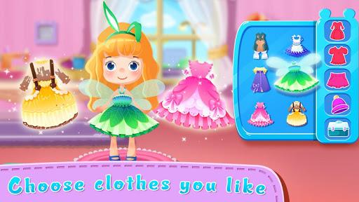 Dream Doll Boutique - Make & Designud83euddf8ud83euddf8 3.3.5038 screenshots 13