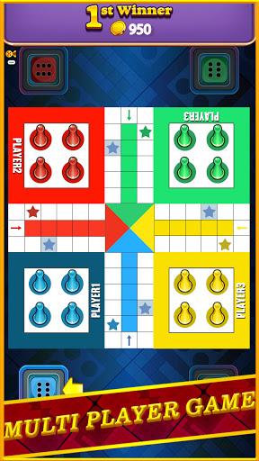 Ludo Master™ - New Ludo Board Game 2021 For Free 3.7.5 screenshots 4
