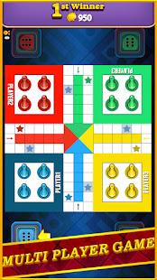 Ludo Masteru2122 - New Ludo Board Game 2021 For Free screenshots 4