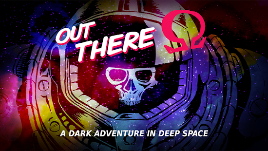 Скриншот №2 к Out There Ω Edition