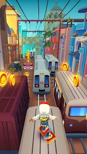 Subway Surfers Apk Download Softonic , Subway Surfers Apk Mod Download For PC NEW 2021* 2