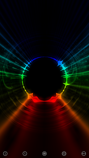 Spectrolizer - Music Player & Visualizer 1.19.100 Screenshots 2