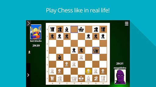 GameVelvet - Online Card Games and Board Games 101.1.71 screenshots 10