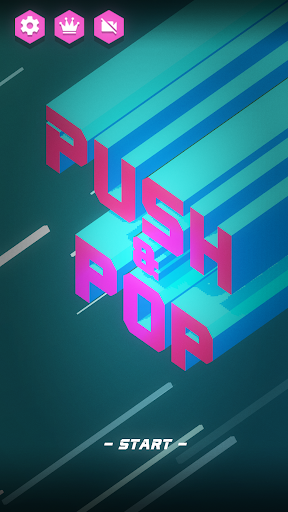 Push & Pop 3 screenshots 1
