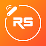 RS Fit icon
