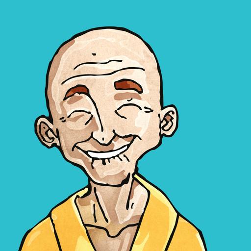 Meditazione con Petit BamBou