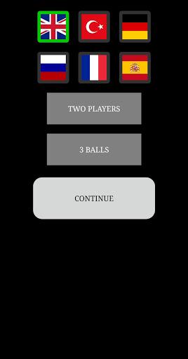 3 Ball Billiards 1.20 screenshots 2