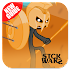 Stick War Legacy 2 walkthrough