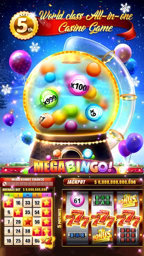 Full House Casino - Free Vegas Slots Machine Games screenshots 24