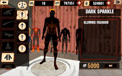 Flame Hero 1.6 screenshots 4