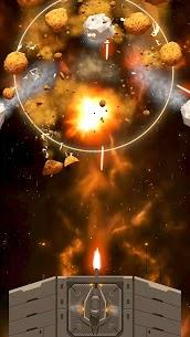 Astraxone Gunner: Epic Shooter Game Hack & Cheats 1